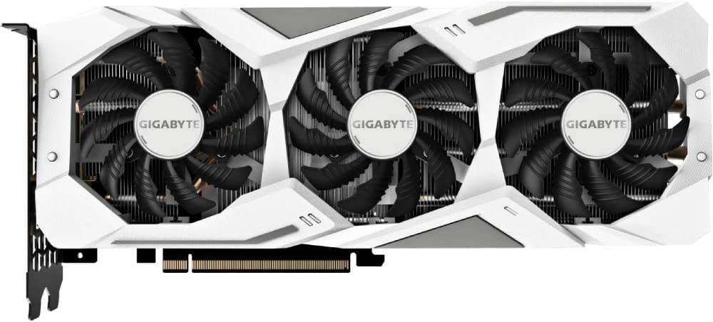 graphics card under 400 dollars