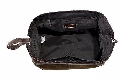 ... Amazon.com Abco Tech Tommy Bahama Mens Small Dopp Kit Toiletry Travel  Bag Health Personal ... c9d1458c7c