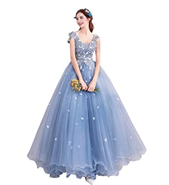 d0d102ad3dc56 カラードレス 卒業式 誕生日 演出服 ウェディングドレス ふわふわドレス ドレス ロング 演奏会