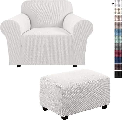 1 Piece Sofa Cover