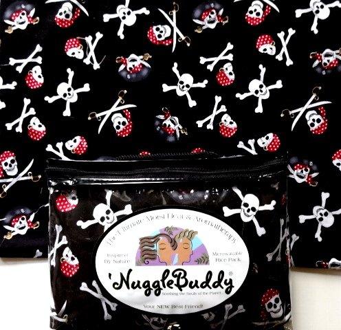 Caribbean Soul Bags - 6