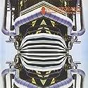 Alan Parsons - Ammonia Avenue (Expanded Version) [Audio CD]<br>