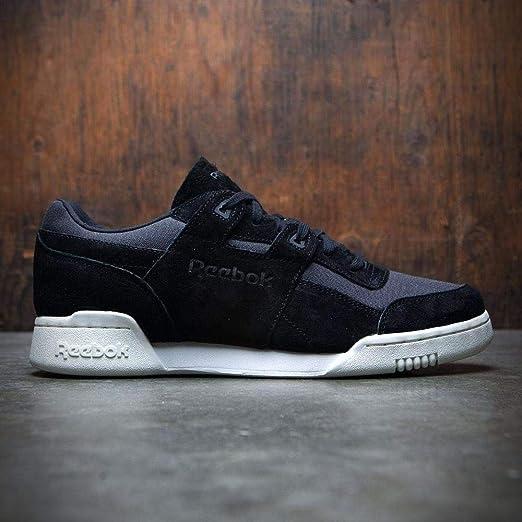 e9ee213cf94 Reebok Workout Plus NT - Sneakers