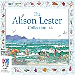 The Alison Lester Collection | Alison Lester