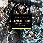 Blackshields: Warhammer 40,000 | Josh Reynolds