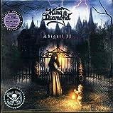 Abigail II: The Revenge - Limited Edition Violet Vinyl