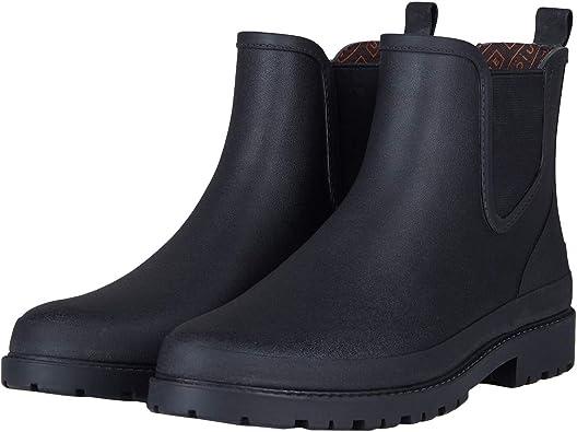 Rain Boots Mens