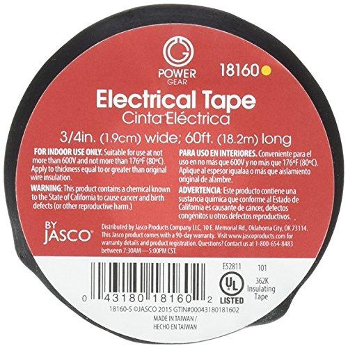 ge-18160-pvc-electrical-tape-3-4-x-60-black