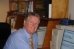Roger Marshall