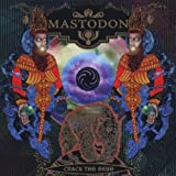 Crack the Skye (CD & DVD) by Mastodon (2009-03-24)