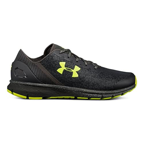 Buy Under Armour Men's Charged Escape