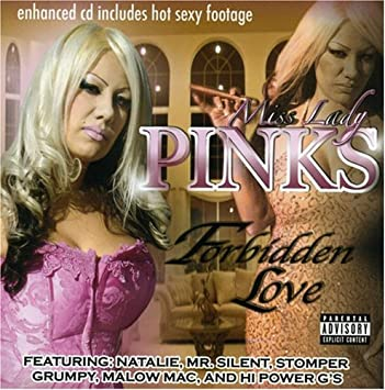 Variant ms lady pinks nude naked magnificent words