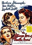 The Strange Love of Martha Ivers (1946) (Restored Edition)