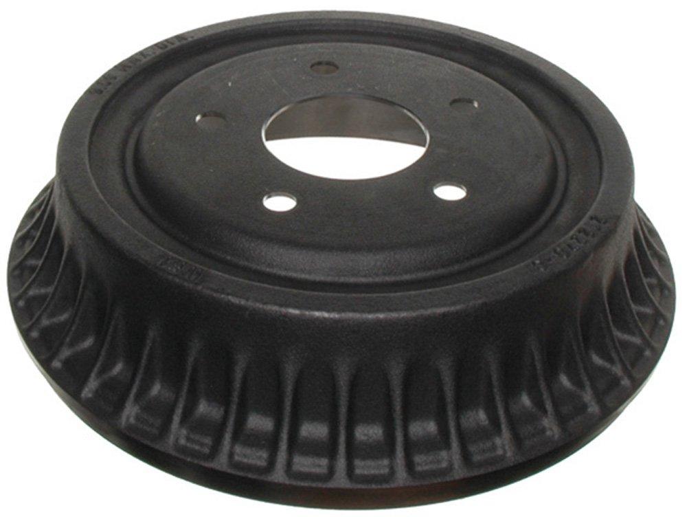 Raybestos 2585R Professional Grade Brake Drum