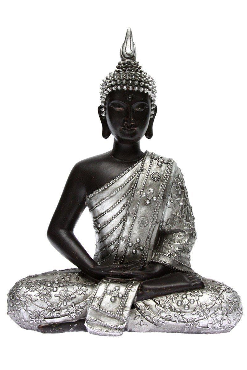 Statuette bouddha for Fontaine zen gifi