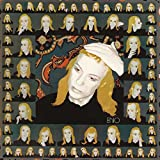 Taking Tiger Mountain (By Strategy) [VINYL]