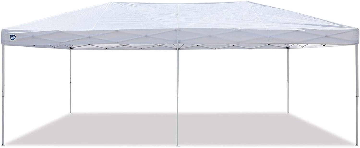 Z-Shade Everest Instant Canopy
