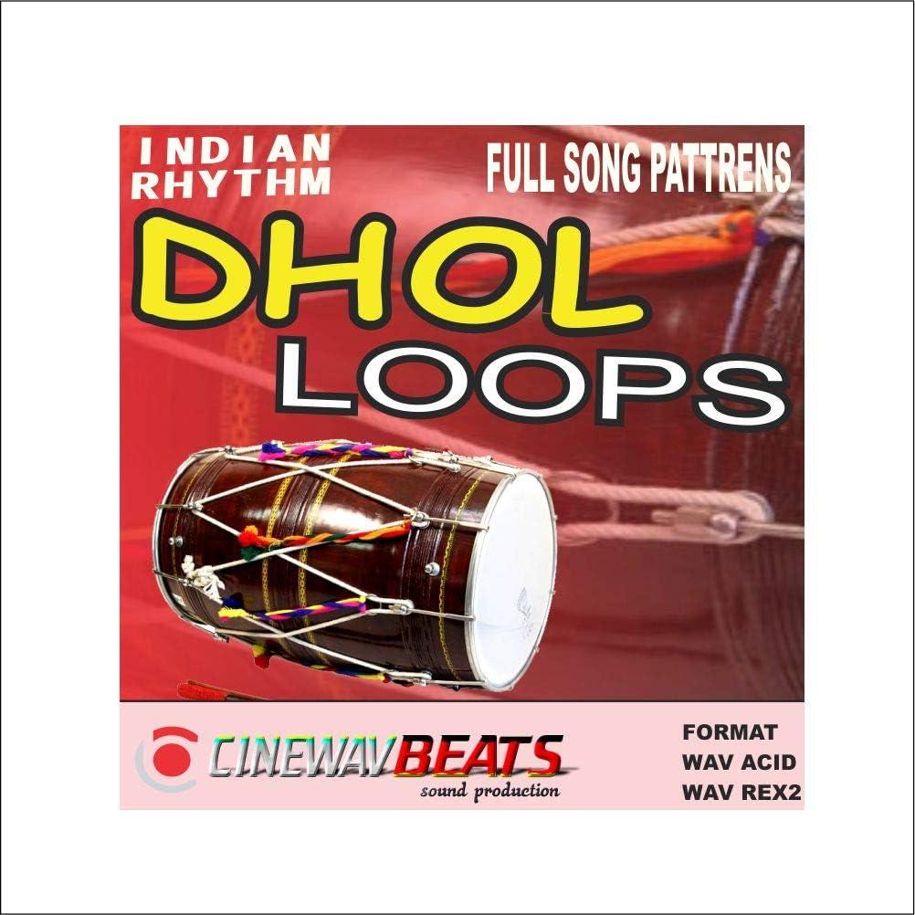 key A sharp Bpm 82 ZIP Download version only 5 black cb 1031 Dhol Loops