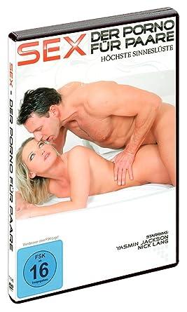 sex lll porno seiten für frauen