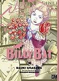 Billy Bat Vol.10