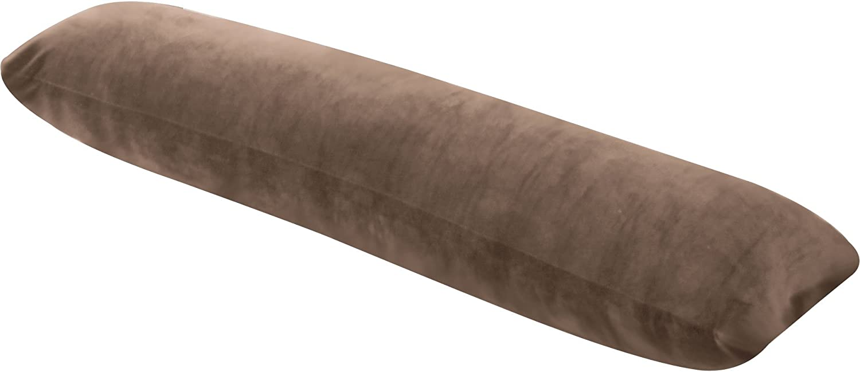 抱き枕 siroca