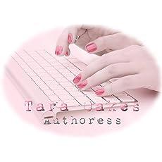 Tara Oakes
