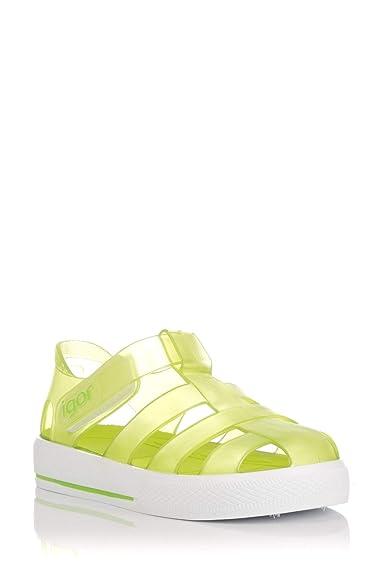 dbcd7be0ce93 Igor Kids  Star Sandal  Amazon.co.uk  Shoes   Bags