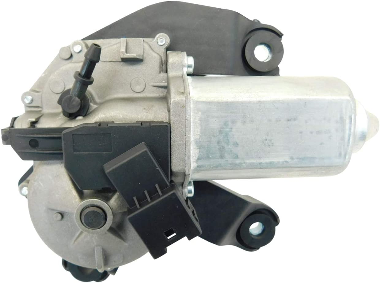 R61 PACEMAN TAILGATE BOOT LID REAR WIPER MOTOR 6932013 07-13 NEW MINI COOPER//ONE//S//D R50 R53 R56 HATCHBACK R60 COUNTRYMAN