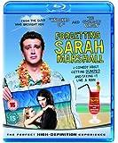 Forgetting Sarah Marshall [Blu-ray] [2008) [Region Free]