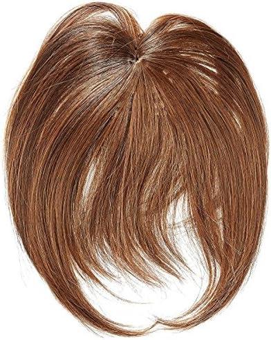 Balmain de clip en Fringe Memory Hair Sydney, 1er Pack (1 x 1 ...