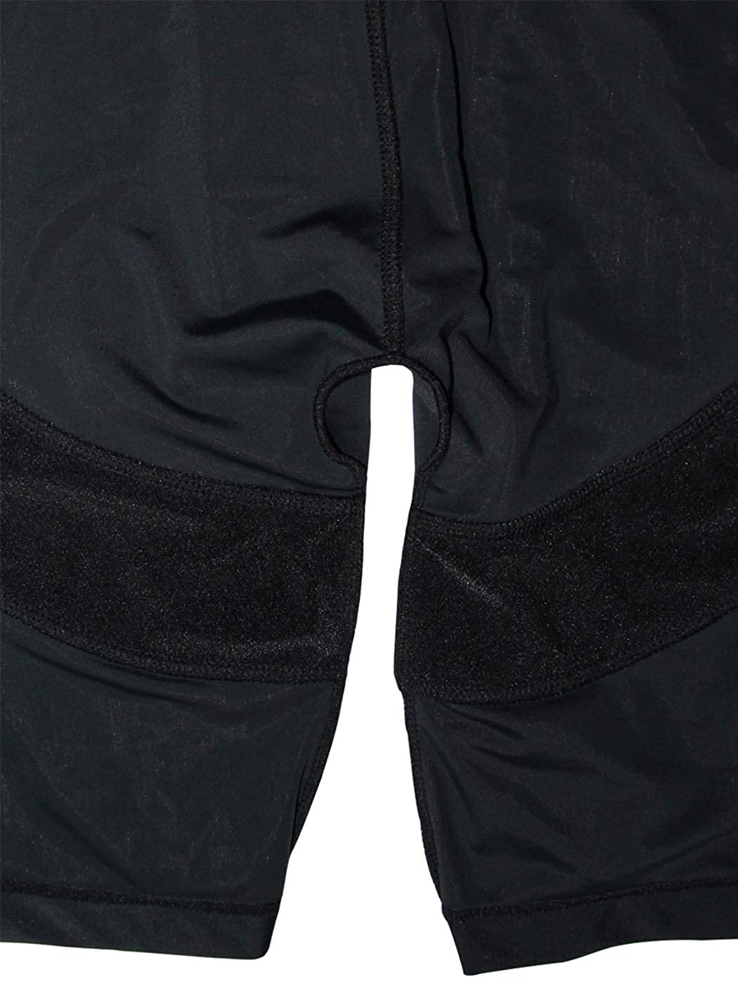 TOPMELON Mens Hi-Waist Butt Lifter Shorts Body Slimming Panties Waist Trainer Tummy Control Boxer Brief Shapewear