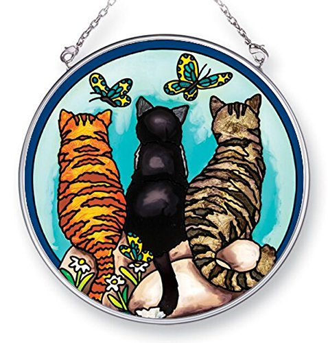 The 8 best suncatchers cat