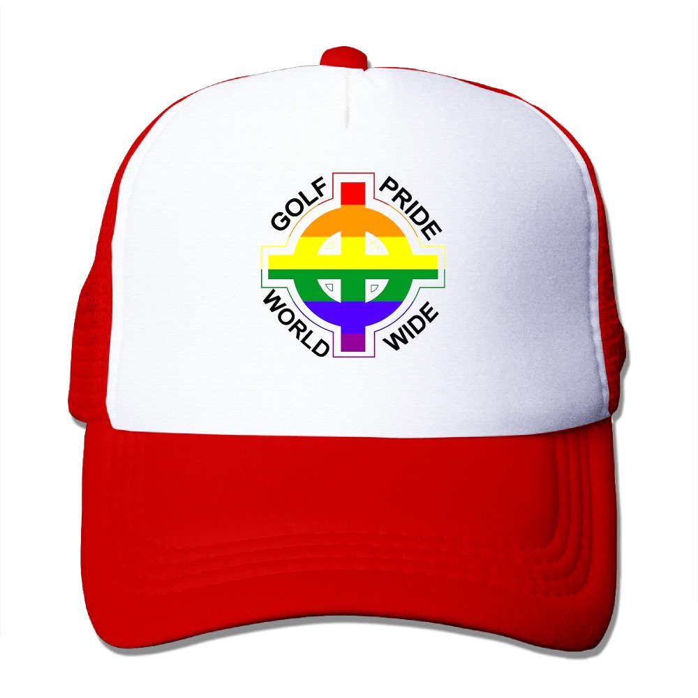 Amazon.com  Men Crazy Mesh Cap Odd Future Golf Pride  Books 9008101555c