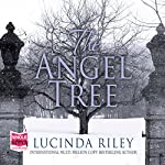 The Angel Tree | Lucinda Riley