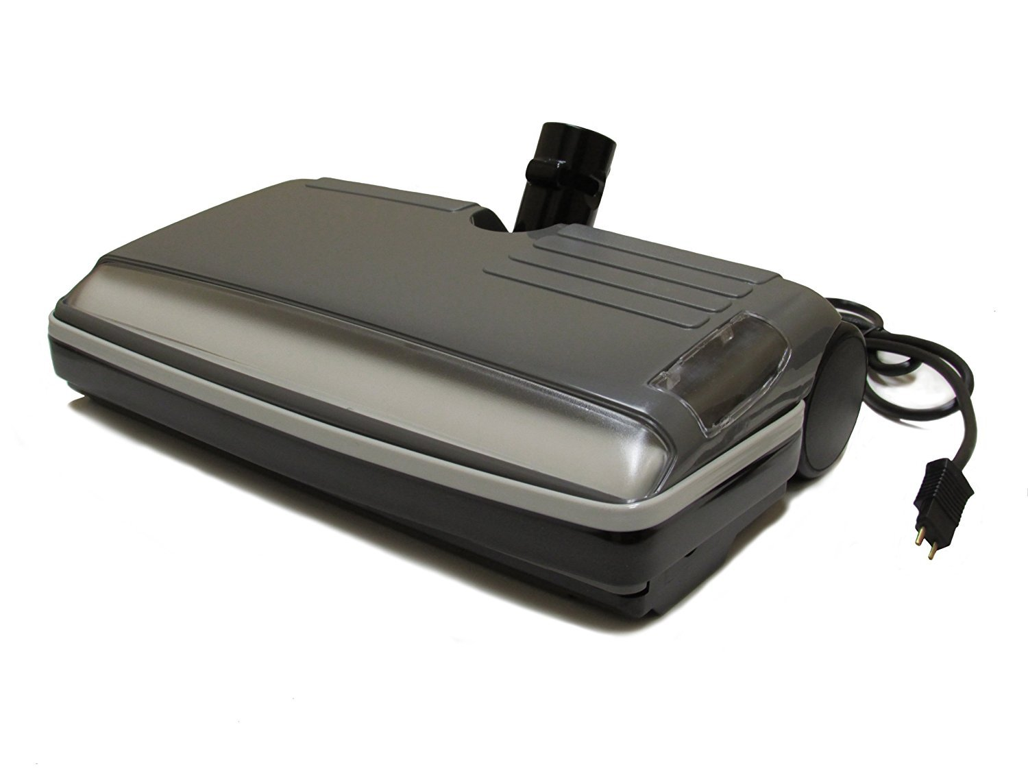 Beam Rug Master Plus Electric Central Vacuum Powerhead By Electrolux by Electrolux   B01CFLXB84