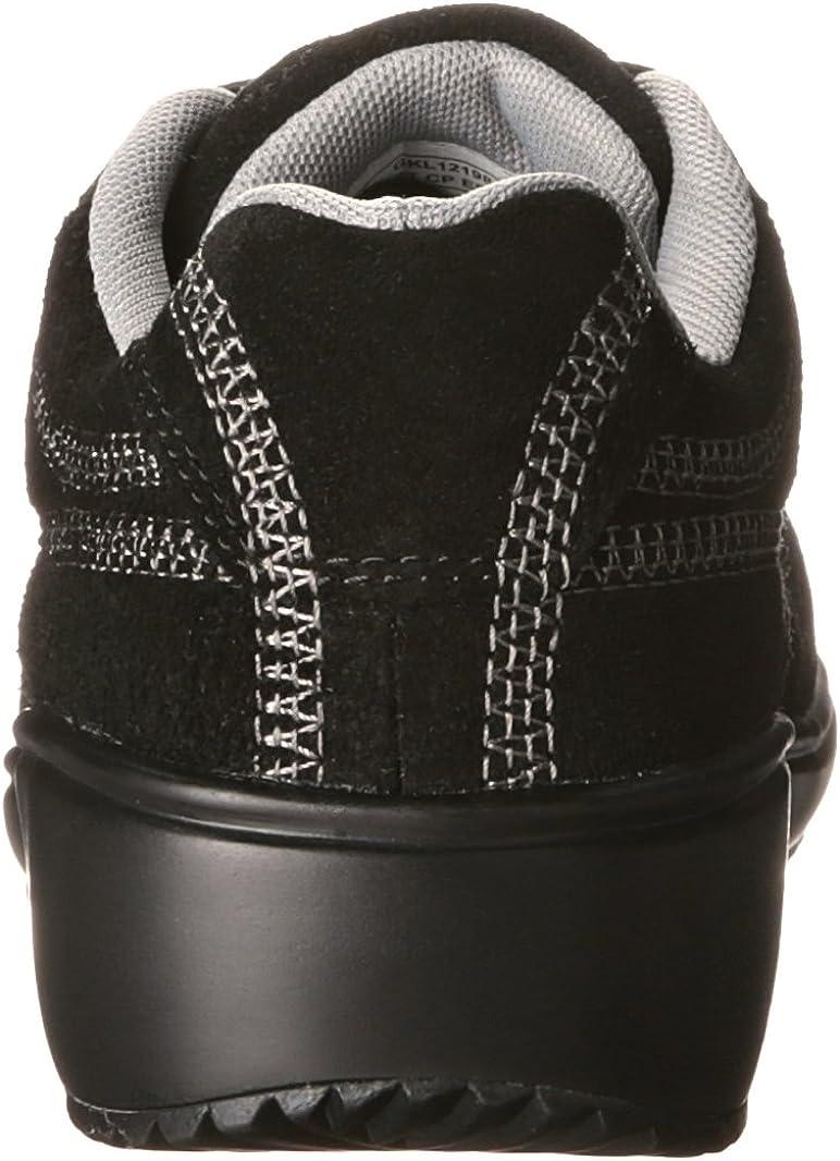 Kodiak Womens Candy CSA Safety Shoe