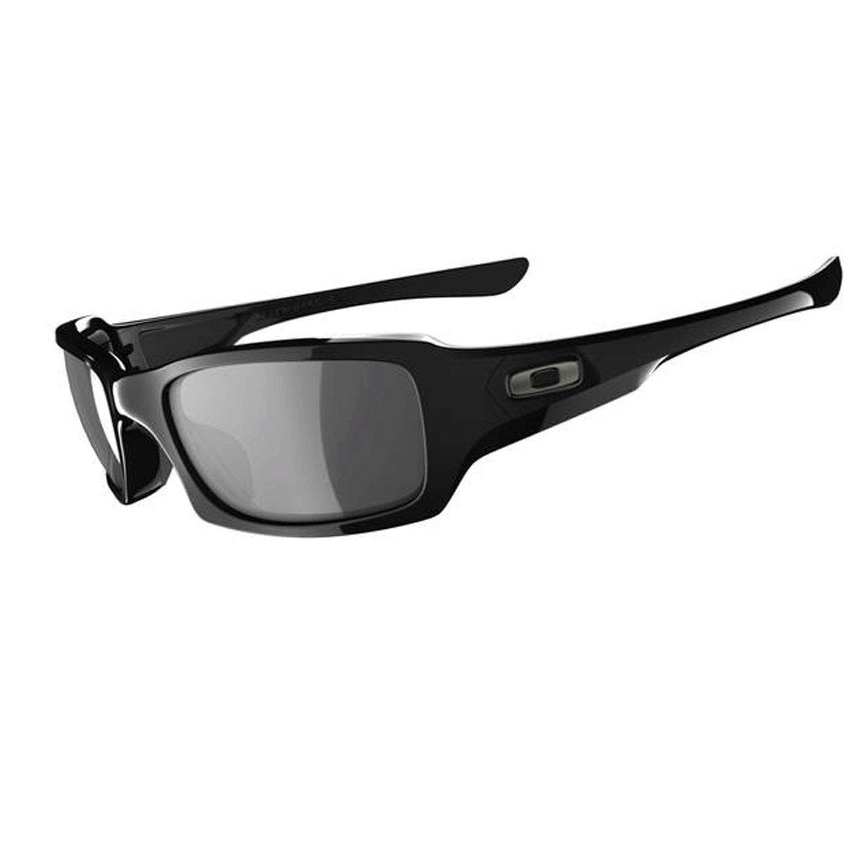 oakley prescription sunglasses return policy