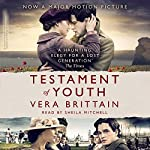 Testament of Youth | Vera Brittain