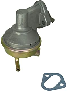 Mechanical Fuel Pump CARTER M60167