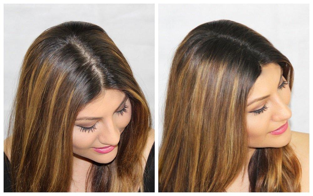 MIUM ® PRO Fibras Capilares - 10g - para disimular la caída de cabello: Amazon.es: Belleza