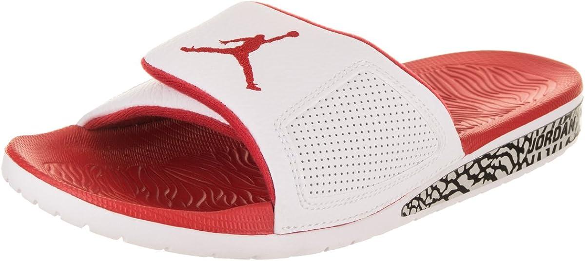 Shirt Men/'s Black Heather 802277-032  $50 NEW Nike Air Jordan 23 Lux Pocket T