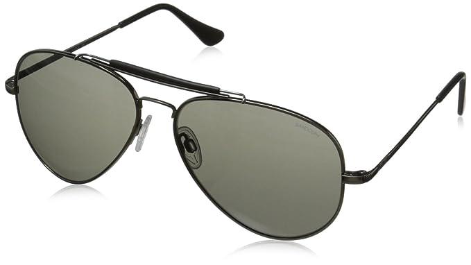 Randolph Engineering Gafas de sol - para mujer: Amazon.es ...