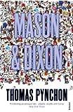 Mason & Dixon (Roman)