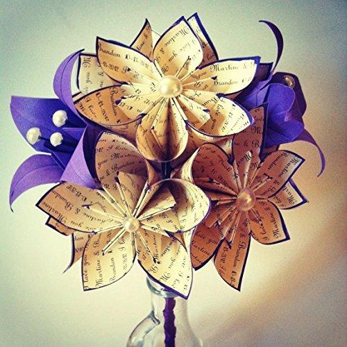 Anniversary Lily Bouquet (A dozen