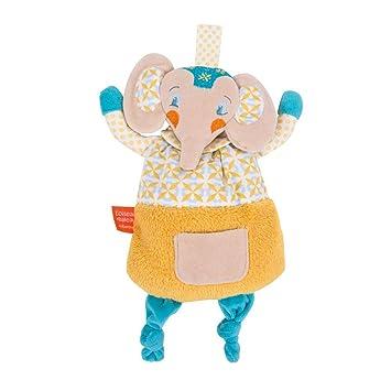 verdeL 'oiseau Celadon Elephant peluche Box Bateau dsQtrCh