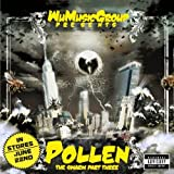 Pollen: The Swarm Part 3 by Wu Music Presents (2010-06-21)