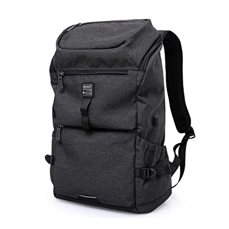 Amazon.com   YUIOP Travel Hiking Backpack Daypack efa9bb1ea14a9