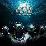 Deep Dive Dub
