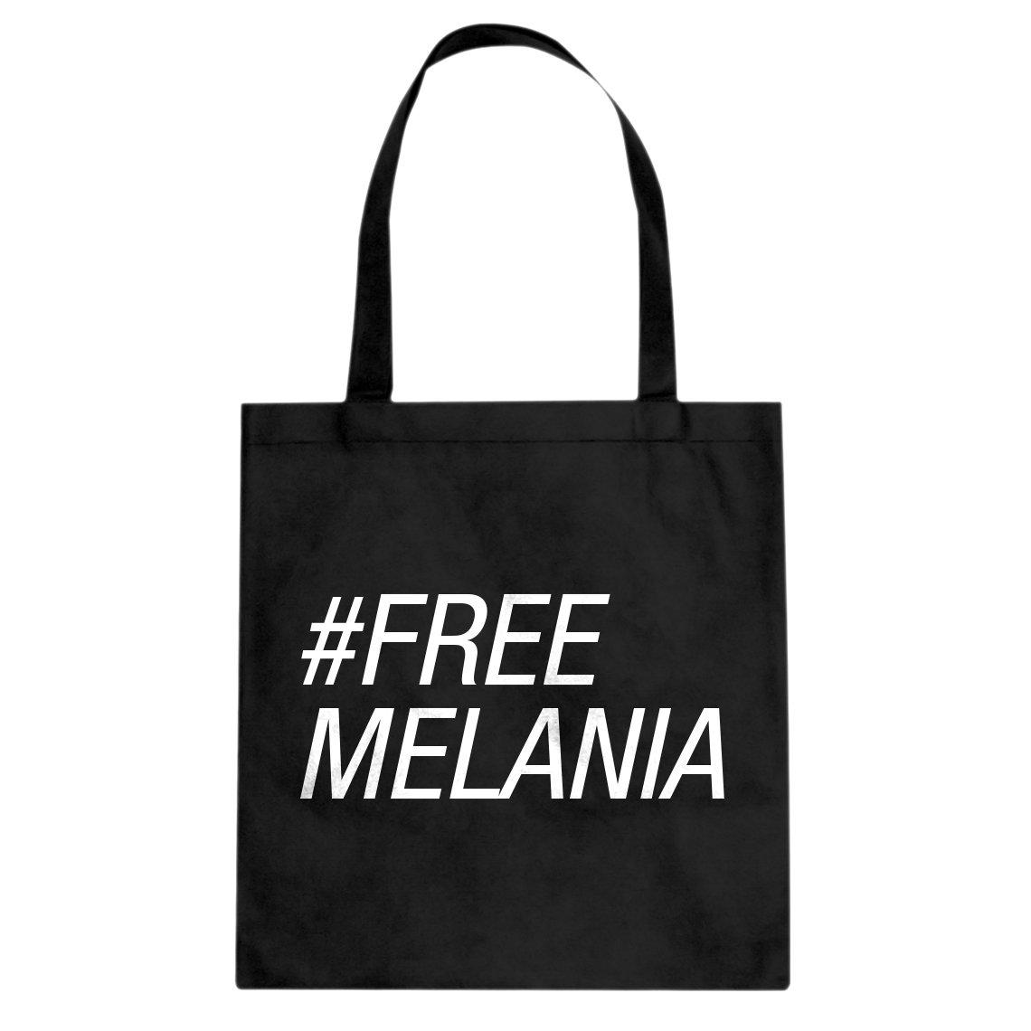 新しく着き Indica L Plateau Free Melaniaキャンバストートバッグ B06XX3P6C9 B06XX3P6C9 Free ブラック L, セッツシ:4649ee4c --- mcrisartesanato.com.br