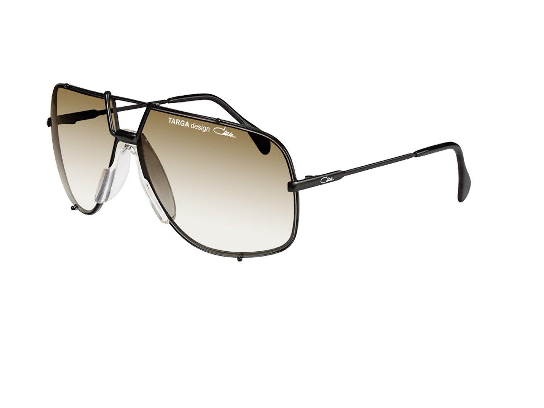 Cazal Gafas de Sol Sunglasses Vintage 902 049 Black ...